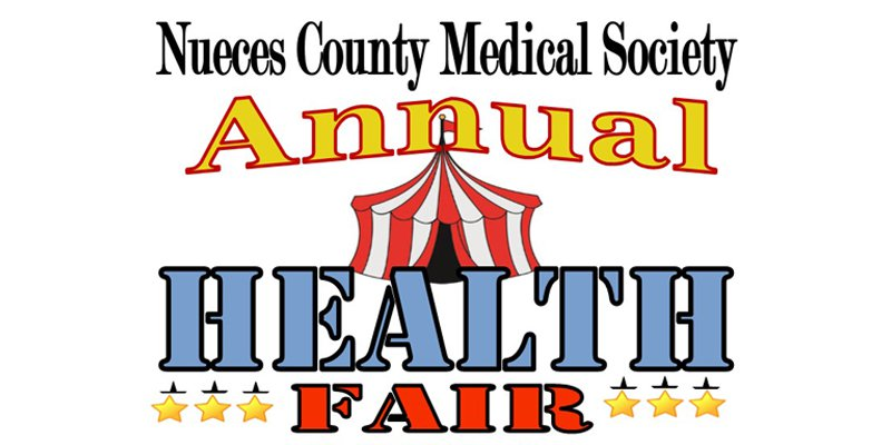 Annual Health Fair