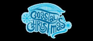 Costal Christmas