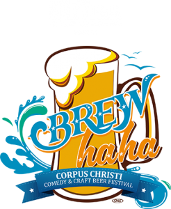 Brew haha Corpus Christi