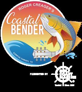 Coastal Bender