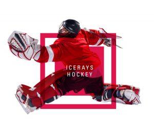 Icerays Hockey