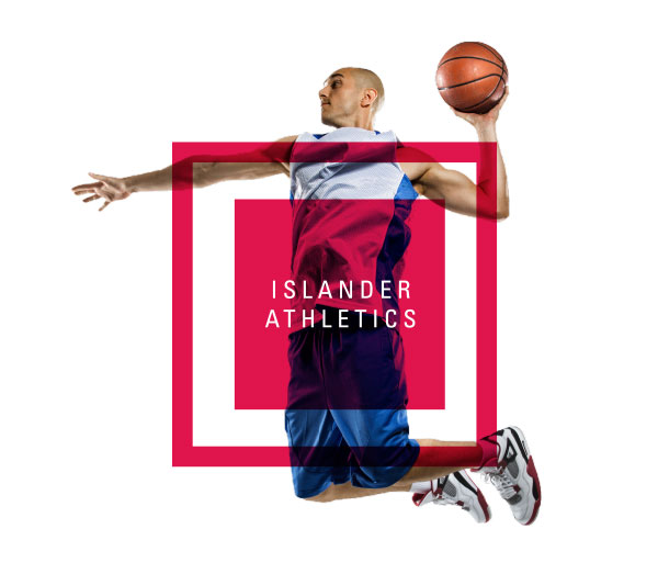 Islander Athletics